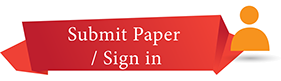 submit the paper Authors should submit video and audio with clearly identifiable accompanying  if a related paper is submitted elsewhere while the science paper is under.
